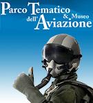 Museo Aviazione