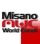 Circuito Santa Monica di Misano Adriatico