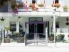 hotel-aquila-deux-etoiles-cote-adriatique-en-bord-de-mer