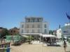 hotel-aquila-deux-etoiles-directement-sur-la-plage-rimini