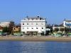 hotel-aquila-deux-etoiles-italie-face-a-la-mer