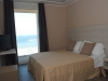 hotel-aquila-deux-etoiles-rimini-chambre-attique-vue-mer