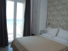 hotel-aquila-economique-rimini-chambre-vue-mer