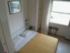 hotel-aquila-rimini-chambre-tout-comfort