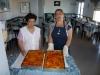 hotel-aquila-rimini-cuisine-traditionnelle-romagnole
