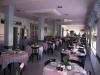 hotel-aquila-rimini-pres-de-la-mer-restaurant