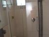 hotel-aquila-riviera-romagnole-chambre-salle-de-bains-privee