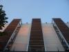 hotel-aquila-viserbella-trois-etoiles-engagement-environnemental