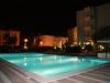 hotel-atlantic-piscine-face-a-la-plage-viserbella
