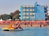 hotel-atlantic-rimini-adriatique-en-bordure-de-mer