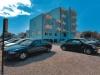 hotel-atlantic-rimini-trois-etoiles-parking