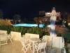 hotel-atlantic-trois-etoiles-avec-piscine-terrasse-pres-des-plages-rimini