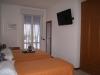 hotel-atlantic-trois-etoiles-pour-familles-chambre
