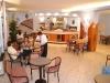 hotel-atlantic-trois-etoiles-pour-familles-rimini-hall