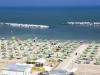 hotel-atlantic-trois-etoiles-rimini-en-bord-de-mer-avec-plage-privee
