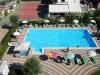 hotel-atlantic-viserbella-rimini-piscine-solarium