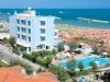 hotel-atlantic-viserbella-rimini-trois-etoiles-directement-sur-la-plage