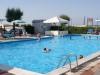 hotel-atlantic-viserbella-trois-etoiles-avec-piscine.jpg