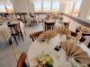 hotel-atlantic-viserbella-trois-etoiles-restaurant