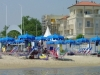 hotel-baia-appartements-enbord-de-mer-cote-adriatique