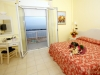 hotel-baia-cote-adriatique-chambre-vue-sur-la-plage