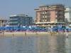 hotel-baia-rimini-ideal-pour-familles-et-enfants