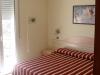 hotel-baia-rimini-trois-etoiles-chambre-double