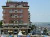 hotel-baia-rimini-trois-etolies-directement-sur-la-plage