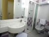 hotel-baia-trois-etoiles-italie-chambre-salle-de-bains-privee