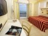 hotel-baia-trois-etoiles-rimini-economique-chambre-tout-comfort