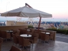 hotel-baia-trois-etoiles-viserbella-terrasse-vue-plage