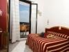 hotel-baia-viserbella-chambre-vue-mer-adriatique