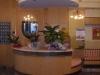 hotel-baia-viserbella-trois-etoiles-pour-familles-hall