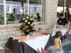 hotel-cadiz-rimini-aperitif-quotidien-veranda