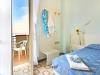 hotel-cadiz-trois-etoiles-chambre-vue-sur-la-mer