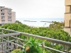 hotel-cadiz-trois-etoiles-pres-des-plage-rimini
