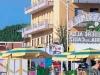 hotel-cadiz-trois-etoiles-romagne-en-bordure-de-plage