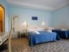 hotel-cadiz-viserbella-chambre-triple-tout-comfort