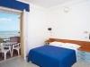 hotel-cadiz-viserbella-rimini-chambre-double-vue-mer