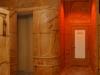 hotel-dasamo-rimini-avec-centre-bien-etre
