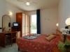 hotel-dasamo-rimini-chambre-double