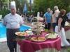 hotel-dasamo-riviera-adriatique-aperitif-bord-piscine