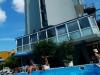 hotel-dasamo-trois-etoiles-a-proximite-de-la-plage-rimini