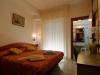 hotel-dasamo-trois-etoiles-adriatique-chambre-deux-personnes