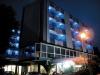 hotel-dasamo-trois-etoiles-rimini-pour-familles
