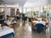 hotel-dasamo-trois-etoiles-rimini-restaurant