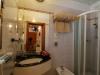 hotel-dasamo-trois-etoiles-viserbella-chambre-salle-de-bains-privee