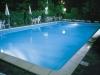hotel-dasamo-viserbella-piscine-adultes-enfants