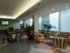 hotel-dasamo-viserbella-trois-etoiles-salle-de-lecture-detente