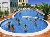 hotel-diana-cote-adriatique-piscine-adultes-et-enfants